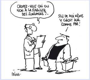 source : www.culturevisuelle.com